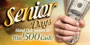Web Header Promotion- April 2017 Senior Days (1280x639)