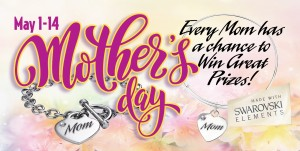 Mother's Day '17 Web Image (1280x644)