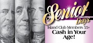 Seniors Cash May '17 (1280x596)