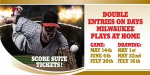 Win Suite Baseball 'Tickets Web Image (1280x645)