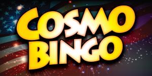 Web Header - Promotion - Cosmo Bingo July 2017