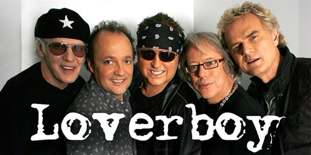 Island-Resort-and-Casino-welcomes-Loverboy