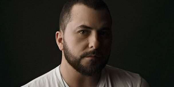 Island-Resort-and-Casino-welcomes-Tyler-Farr