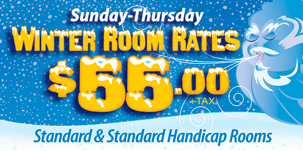 Winter-Room-Rates-2017