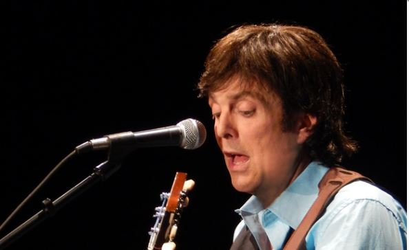 Live and Let Die, The Music of Paul McCartney at Island Resort & Casino