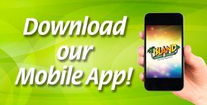 Island Resort Mobile App