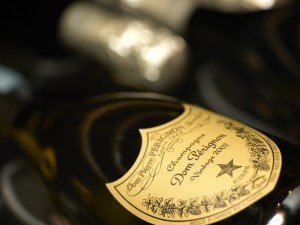 Firekeepers Texture Shot Dom Perignon (1)