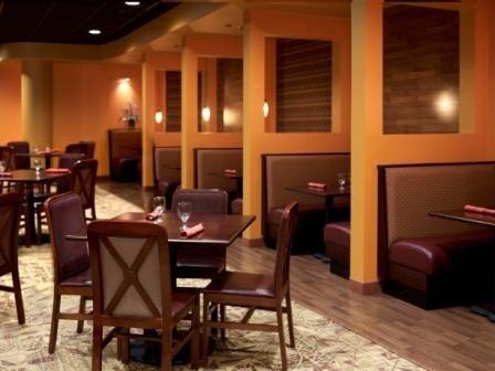 Copy of 5 Bridges Pub & Restaurant Establishing
