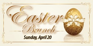 Easter Brunch Web Image