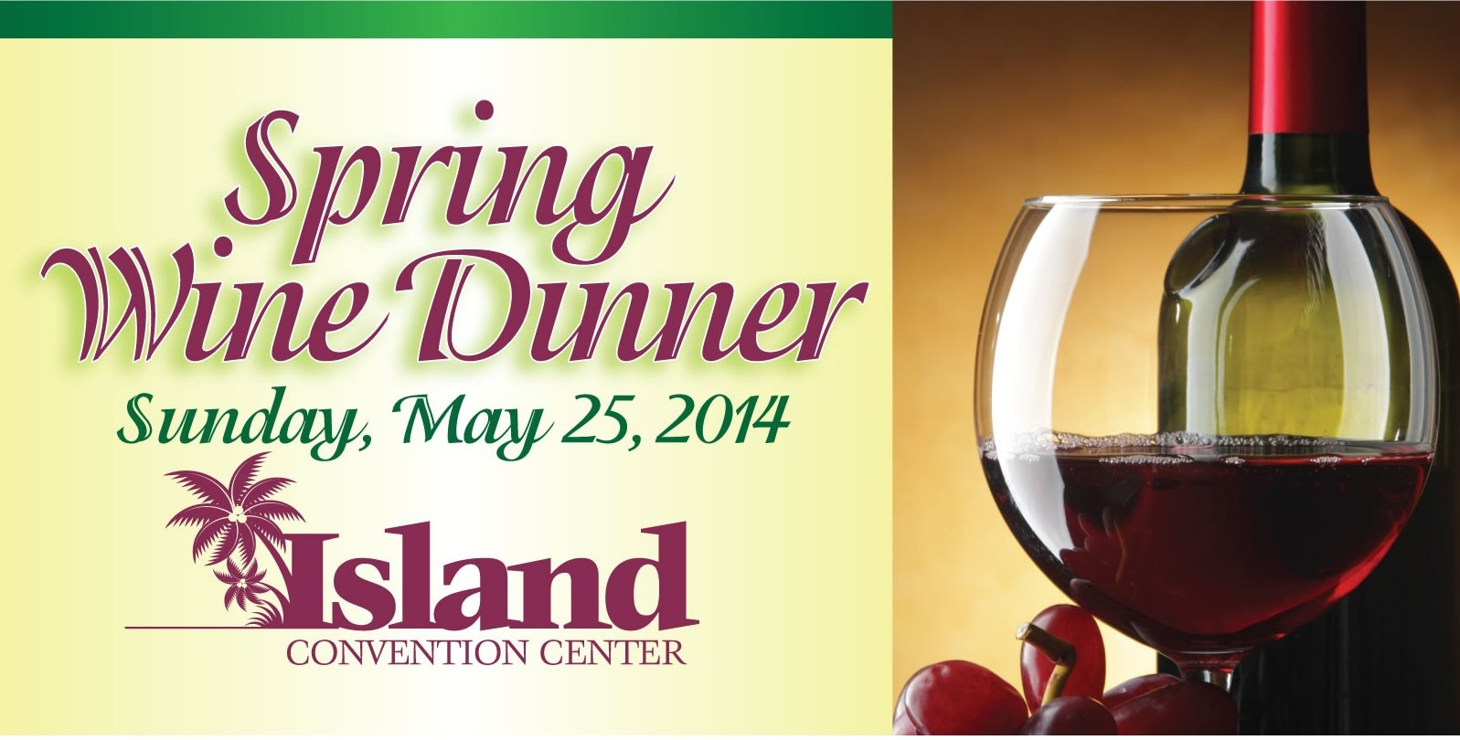 Spring Wine Dinner Web Image  (3)