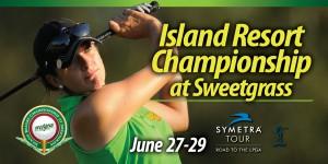 LPGA-Sweetgrass '14 Web Image-2