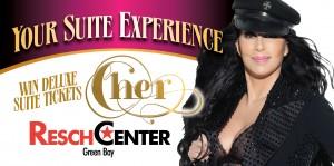 Resch-Cher Image