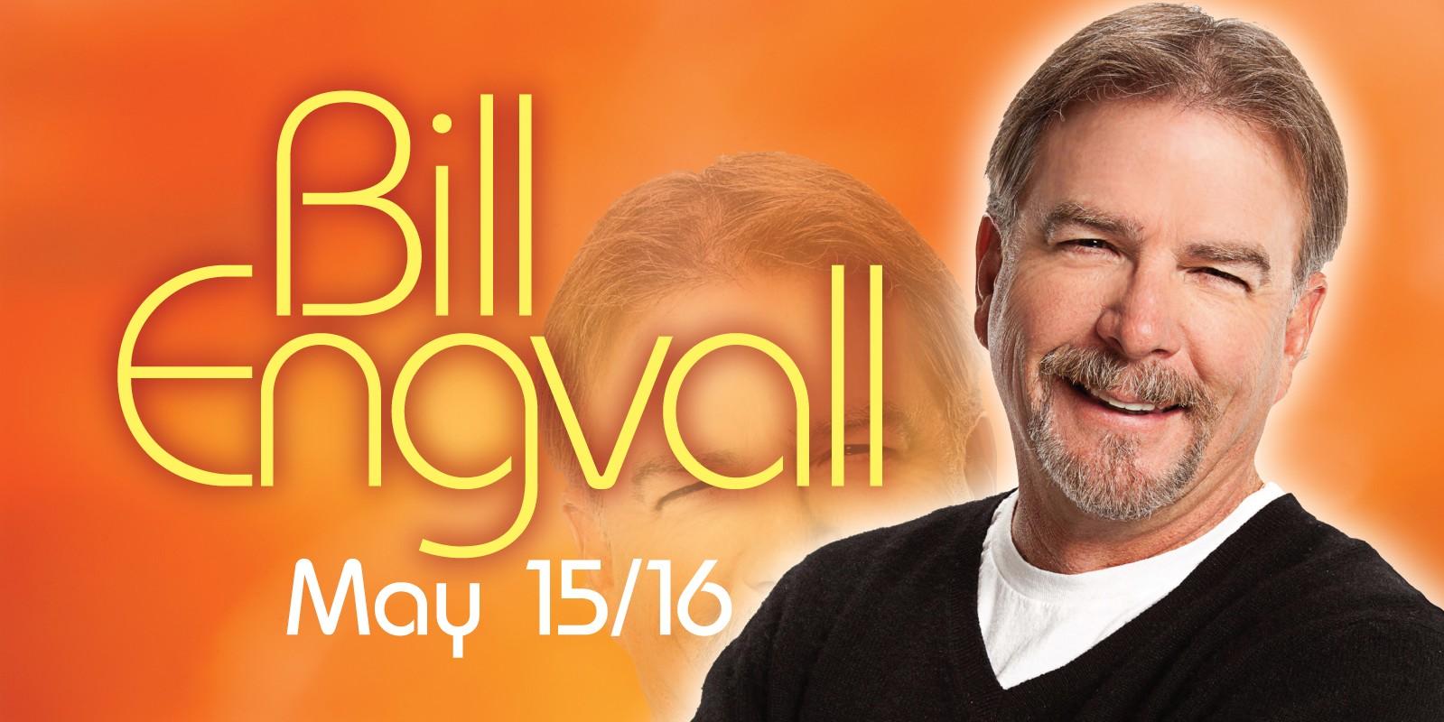 Bill Engvall Web Image