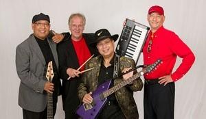 Manny B Band