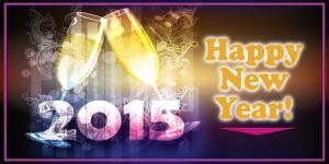 New Years '14 Web Image