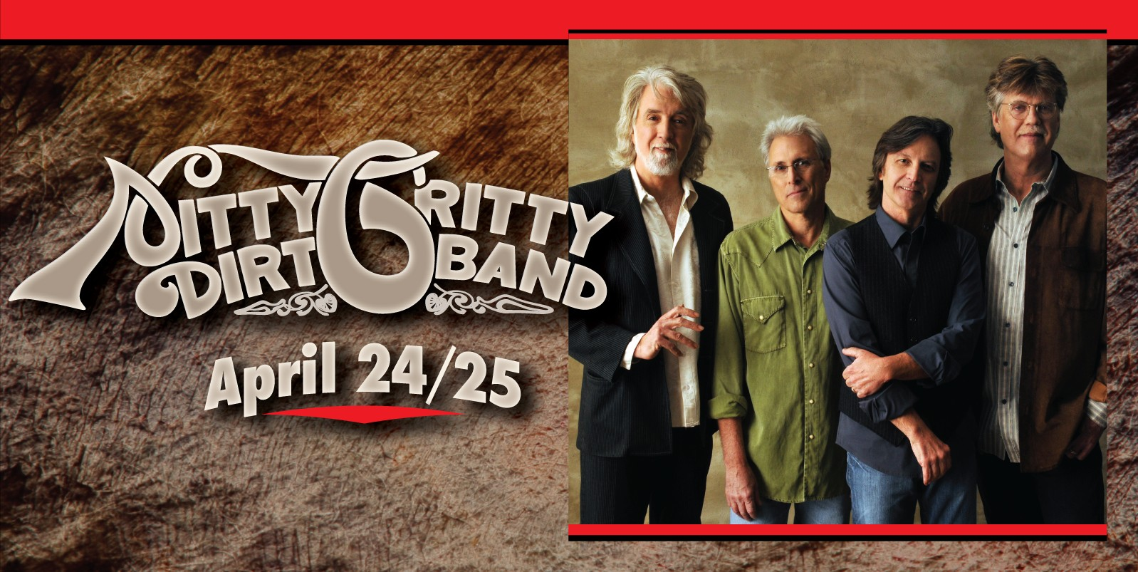 Nitty Gritty Dirt Band Web Image