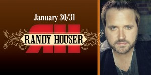 Randy Houser Web Image