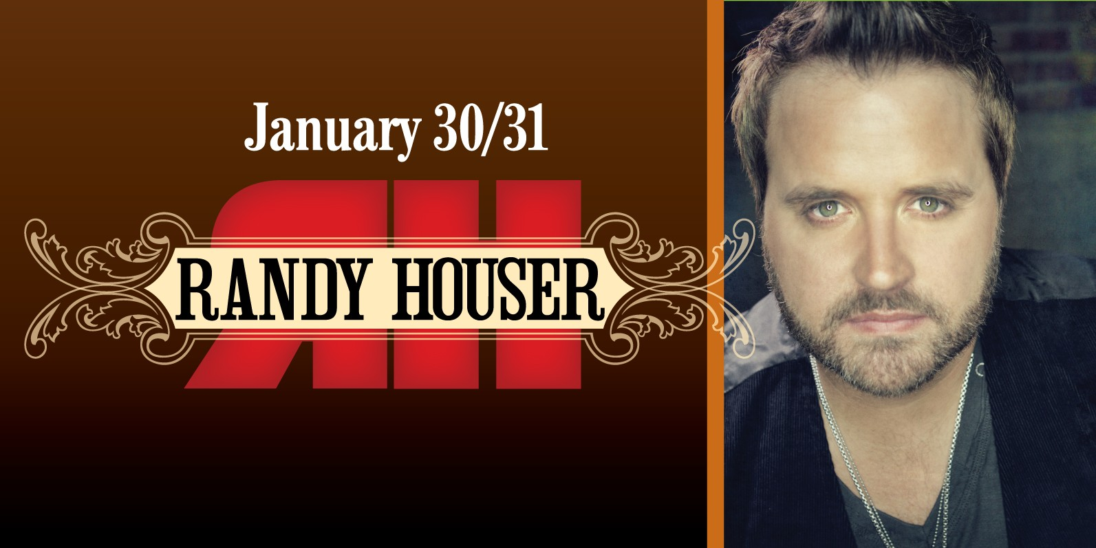 Randy Houser Web Image