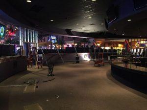 Island Sports Bar