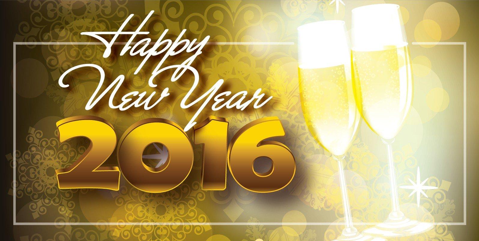 New Years '15 Web Image