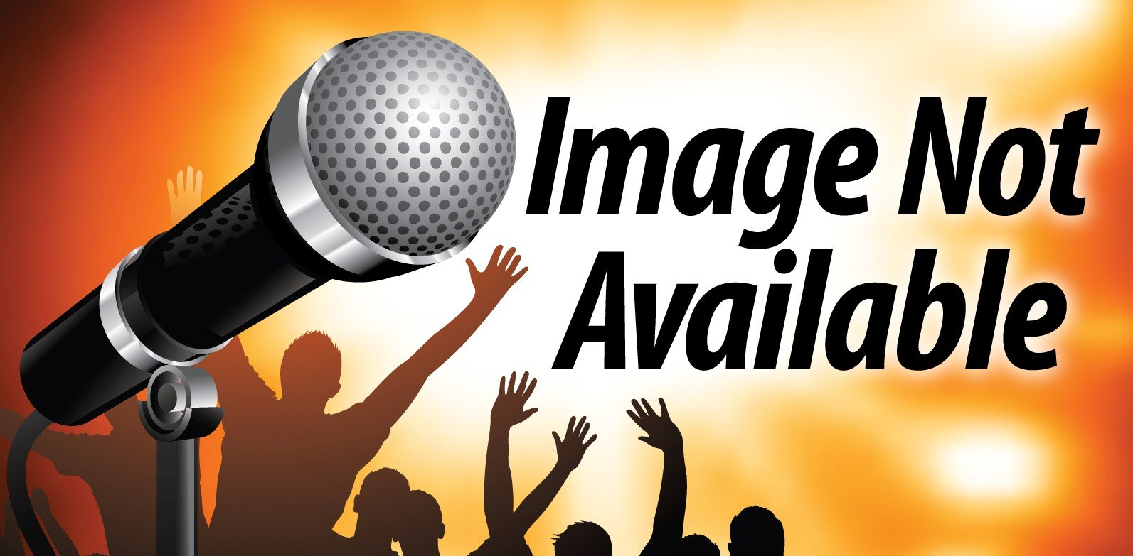 Entertainment - Image Not Available