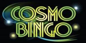 Cosmo Bingo-June'16 Web Image
