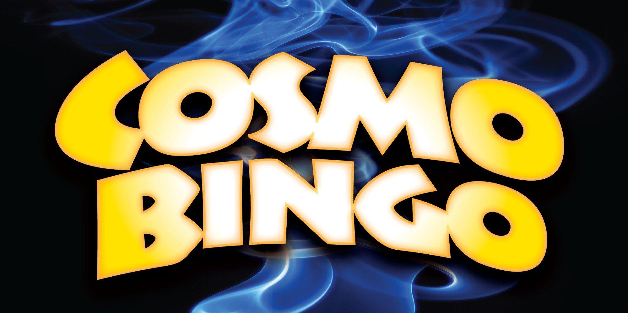 Web Header Promotion-August Cosmo Bingo