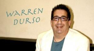 warren durso headshot new