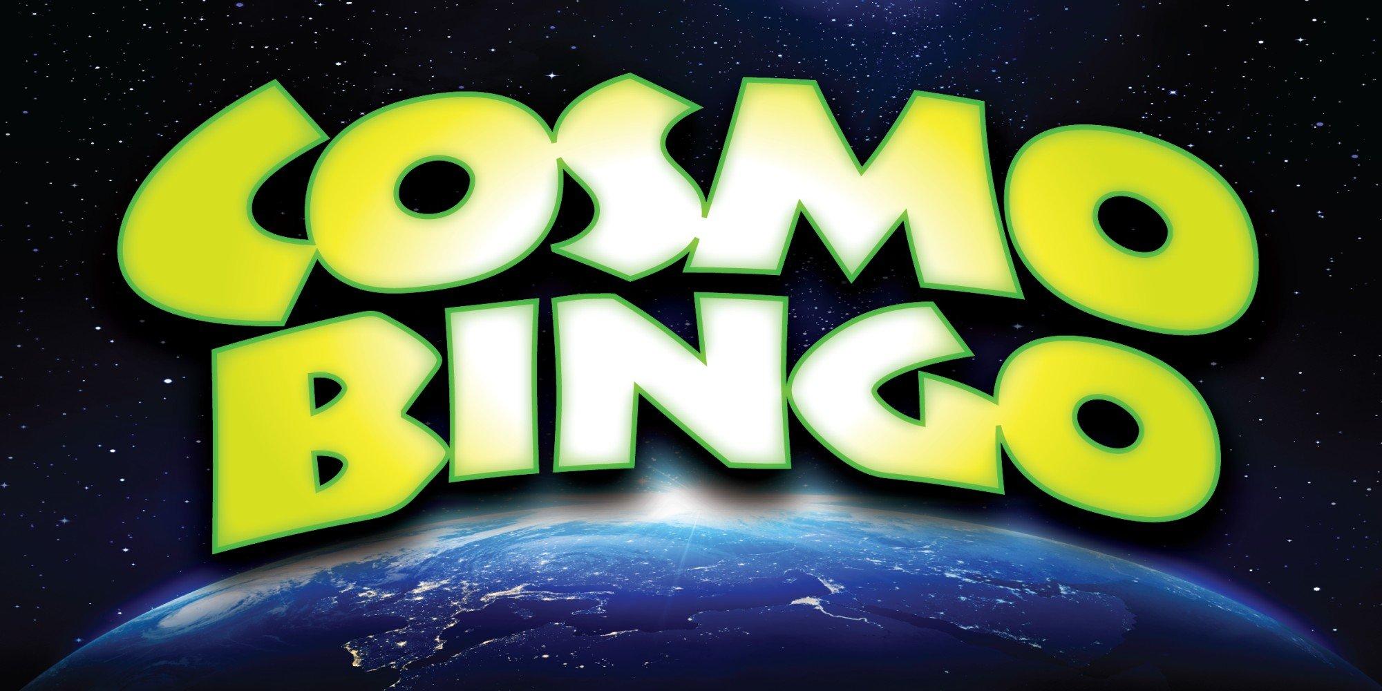 Web Header Promotion-November Cosmo Bingo
