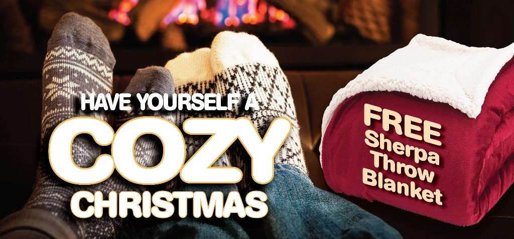 Web Header Promotion-December Cozy Christmas - Copy (1024x477)