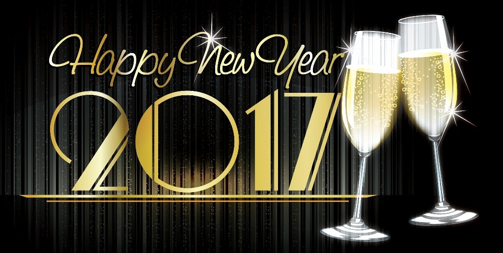 Web Header Promotion-December New Year's Eve 2017 - Copy (1024x515)