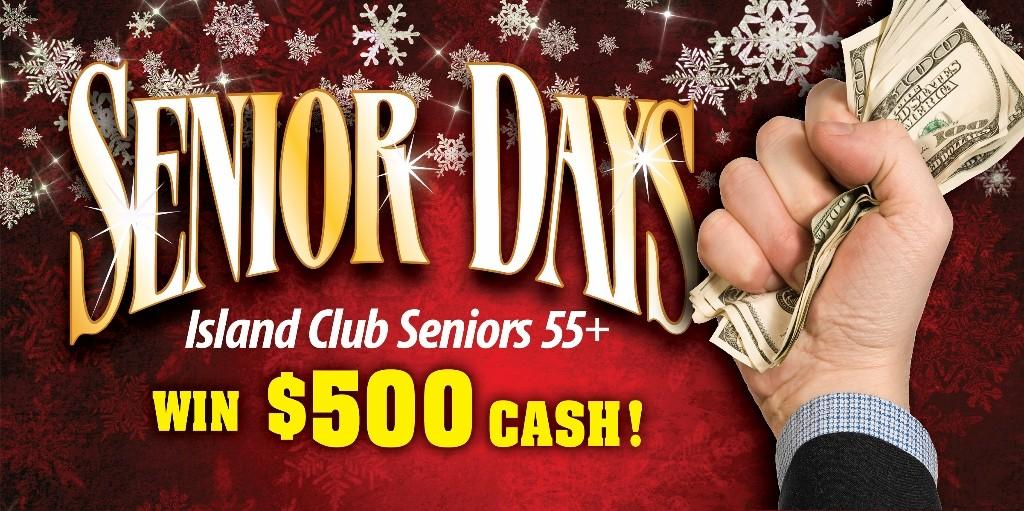 Web Header Promotion-December Senior Days - Copy (1024x511)