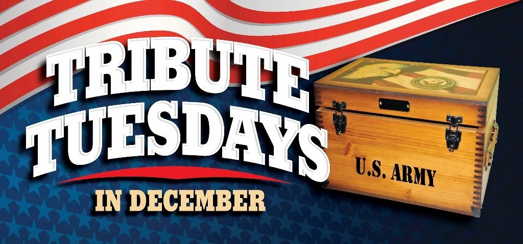 Web Header Promotion-December Tribute Tuesdays - Copy (1024x478)