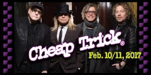 Web Header Headline-Cheap Trick - Copy (1280x642)