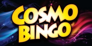 Web Header Promotion-January Cosmo Bingo