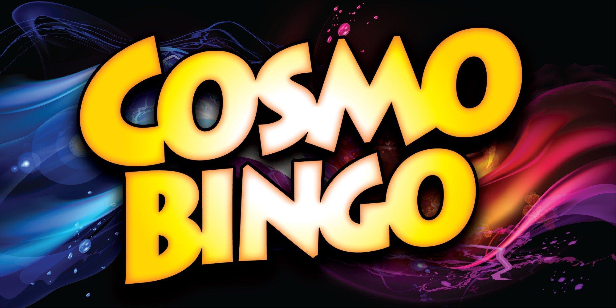Web Header Promotion-January Cosmo Bingo