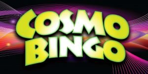 Web Header Promotion-February Cosmo Bingo