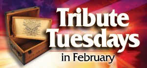 Web Header Promotion-February Tribute Tuesdays (1280x596)