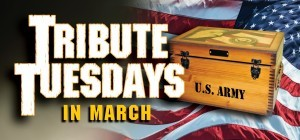 Web Header Promotion- March 2017 Tribute Tuesdays (1280x597)