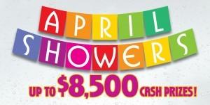 Web Header Promotion- April 2017 April Showers (1280x643)