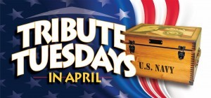 Web Header Promotion- April 2017 Tribute Tuesdays (1280x596)