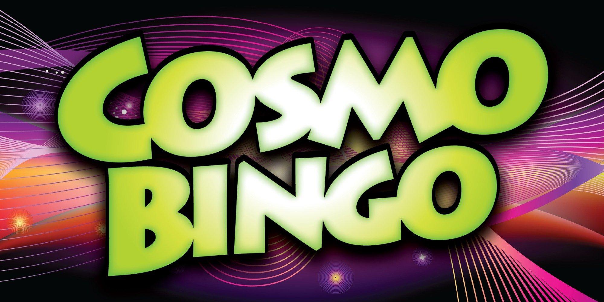 Cosmo Bingo-May '17 Web Image