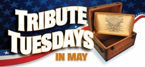 Tribute Tuesdays-May '17 (1280x597)