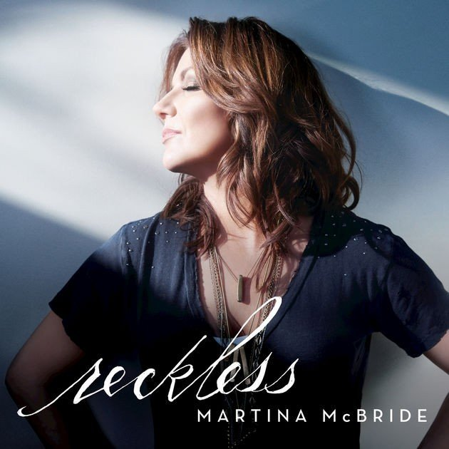 Martina-McBride-Reckless