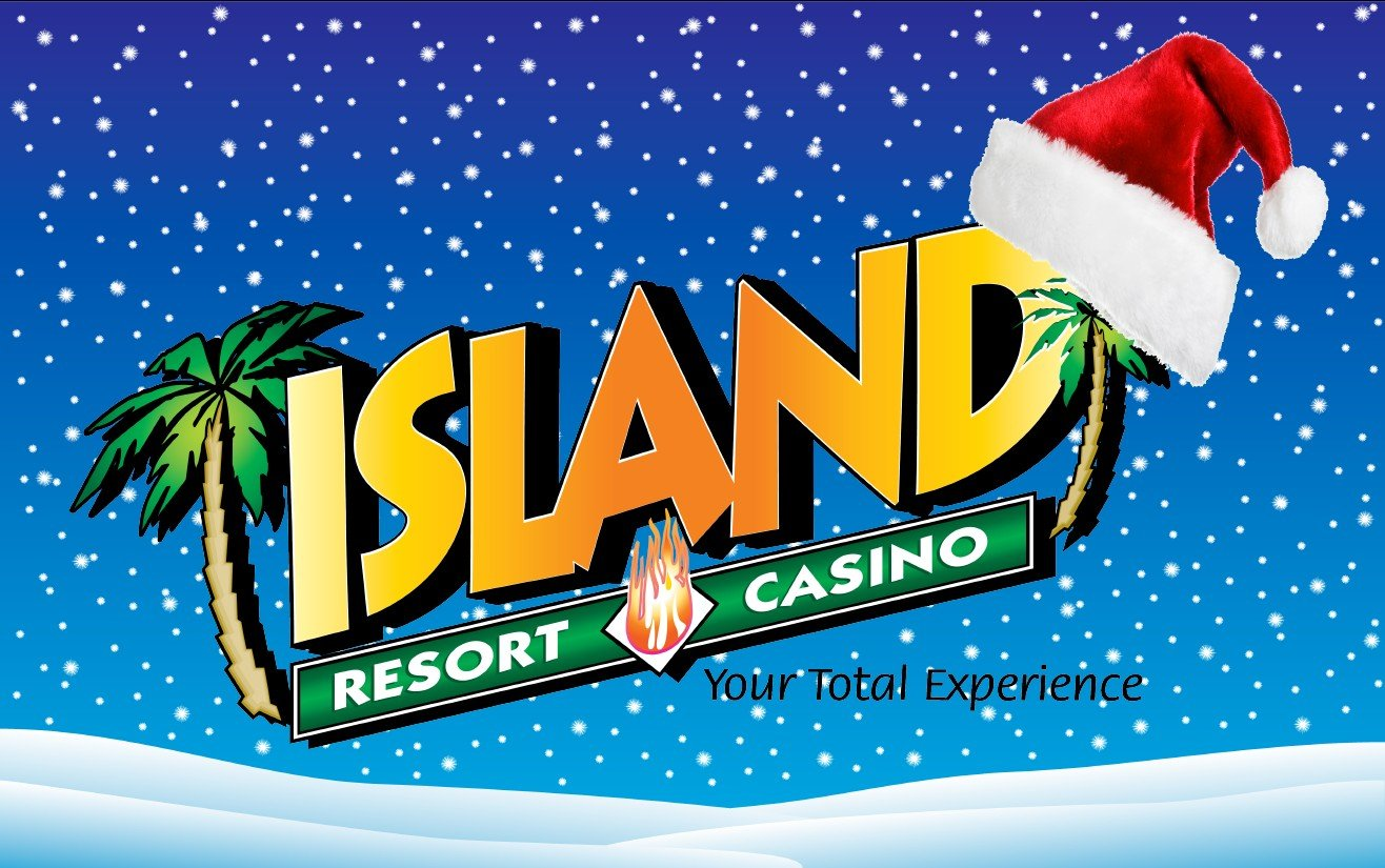 Island 2018 Holiday Hours