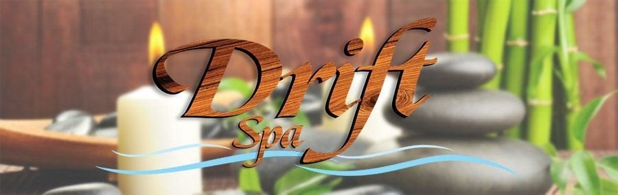 Drift Spa August 2019 Promotions
