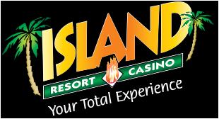 island-resort-casino-logo b