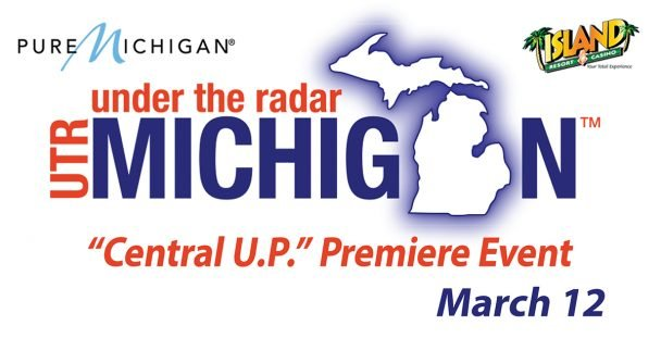Under the Radar: UTR Michigan