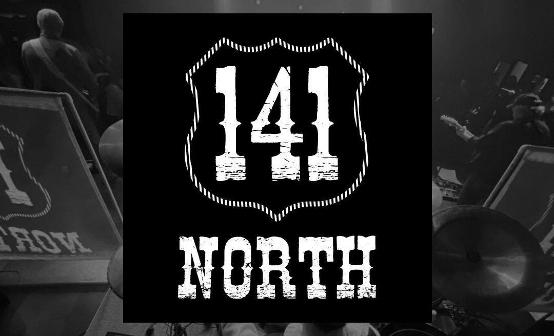 141 North
