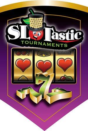 Regular Slot Tournament